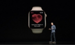 据报道,苹果公司希望通过医疗保险计划补贴Watch