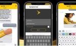 Sprint客户现在可以使用Apple Business Chat联系代理商