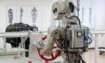 邬贺铨院士:中国人工智能在制造业投入明显不足