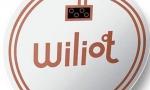 亚马逊/三星投资新创Wiliot 布局物联网