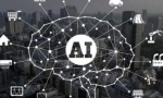 Windows、Android之后,百度大脑讲述AI时代的开放生态