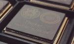 人工智能芯片研发商清微智能获1亿元天使轮融资