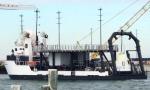 SpaceX的Crew Dragon太空舱将如何从海上驾驶