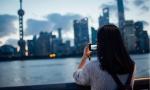Redpoint Ventures再融资4亿美元投资中国公司