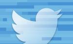Twitter漏洞意外泄露了一些Android用户的私人推文