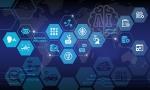 人工智能被认为是对商业影响最大的技术