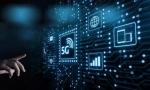 大唐移动完成5G三阶段2.6G基站室内和室外组网多用户测试