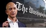 全球科技公司研发排名:亚马逊全球第一,中国仅华为上榜