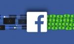 Facebook不担心美国联邦贸易委员会罚款