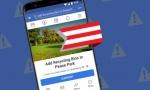 Facebook推出请愿功能,它的下一个战场