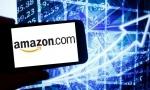IDC:亚马逊、谷歌和沃尔玛是去年IT支出最高的三家企业