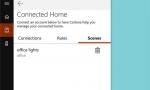 微软小娜获新技能:会帮你管智能家居了