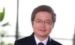 商汤研究院院长王晓刚:商汤算法服务手机超过4亿台,AI与硬件深度结合引领体验升级