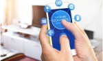 土巴兔开放赋能智能硬件,互联网家装助力智能家居释放规模效应