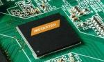 5G芯片战火热 联发科主攻Sub-6GHz终端市场