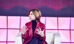 专访永安Beatriz:5G和物联网只是过渡 AI才是永恒趋势