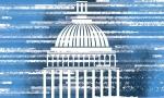 跟踪国会投票记录和账单的应用程序Politiscope,在Android设备上启动