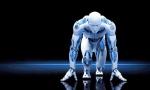 人工智能基础层建设加速,行业应用进一步拓展