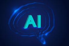 合合信息首次发布AI战略,STR+AI+DATA撬动全商业服务场景