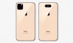 千亿娱乐城平台_2019款iPhone概念视频流出 三摄像头加USB-C接口