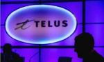 """千赢国际_加拿大运营商Telus称赞华为是市场""""可靠的参与者"""""""