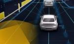 韩媒:中国在人工智能、自动驾驶等领域已领先韩国