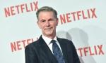 千亿娱乐城平台_Netflix加入美国电影协会