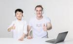 """千亿娱乐城真实网址_米乐布局AI教育市场 """"AI+老师""""成未来趋势"""