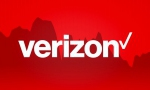 Verizon传媒集团裁员7%