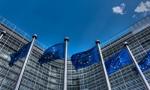 欧洲启动新的人工智能计划 21国合建人工智能需求平台