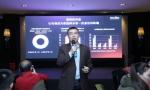 海信互联网电视激活用户突破4000万,2019全面上线海外VIDAA AI系统