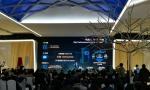 华为发布全球首款5G核心芯片天罡:超高集成、超强算力、超宽频谱