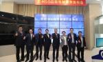爱立信携江苏移动等合作伙伴演示基于5G空口和平行管控平台的新型远程驾驶技术