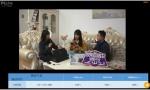荣耀路由Pro 2携手百度网盘共建家庭数据中心 深度赋能IoT时代布局