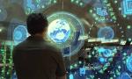 WiMi微美光场AI全息扫脸突起,旷视科技视觉革新银行系统