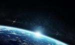 Swarm Technologies融资2500万美元用于部署自己的150颗卫星星座