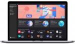普大喜奔,Apple终于将Microsoft Office带到Mac App Store