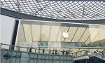 迟来的苹果HomePod:Siri向左 智能Ai向右