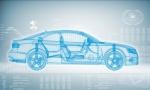 华为发布全新5G多模终端芯片 可支持车联网、自动驾驶
