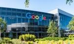 揭秘Google Brain:专注纠正算法错误/解决AI偏见