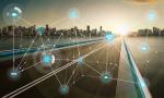 """比特大陆与福州市签署""""城市大脑""""合作备忘录:AI芯助力智慧城市"""