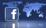 扎克伯格登报发文坚称:脸书不贩卖用户数据
