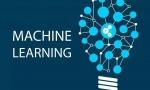 人工智能和机器学习会带来云安全问题