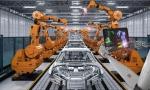 人工智能时代,制造业面临的机遇与挑战