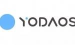 Rokid发布AI操作系统YodaOS,代码开源