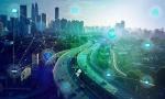 AIoT+5G加持 智慧城市建设将迎来鼎盛时代
