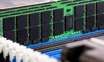 从DDR4过渡DDR5 DIMM缓冲芯片组