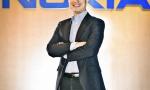 诺基亚贝尔已为中国5G商用做好全方位准备
