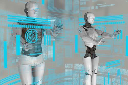 微软中国CTO韦青:取代我们的不是AI,而是被AI赋能的人