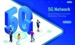 5G商用终端有望年中推出 资本市场或进业绩驱动阶段